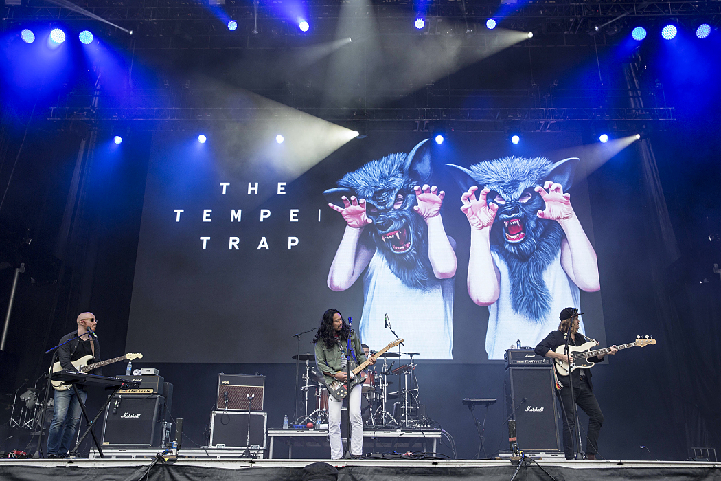 the-temper-trap-the-meadows-nyc-5