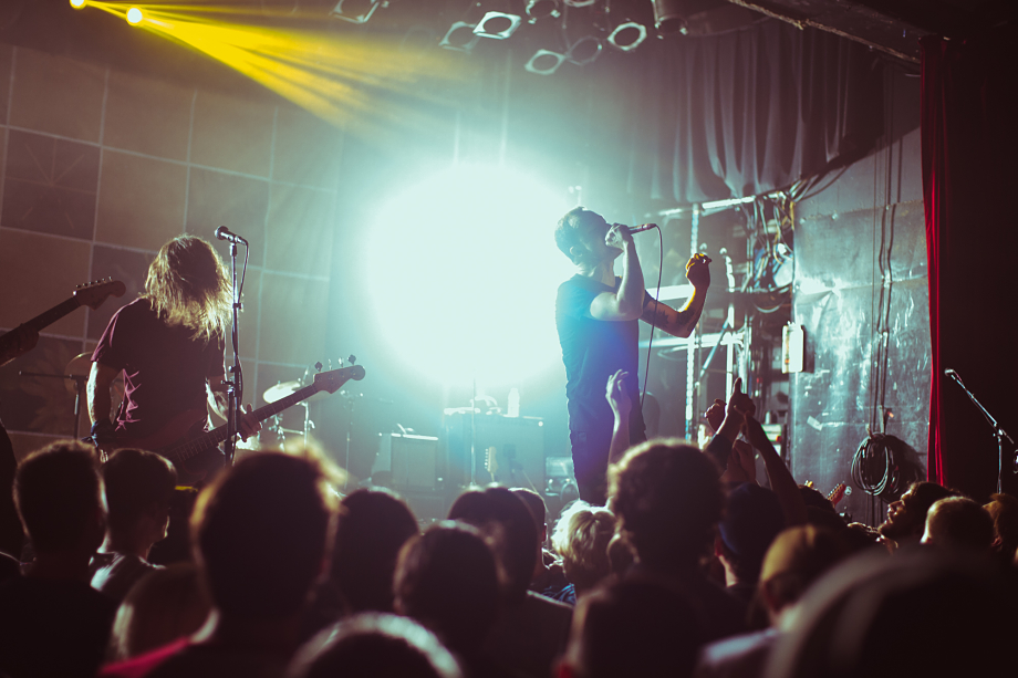 touche-amore-the-mod-club-14