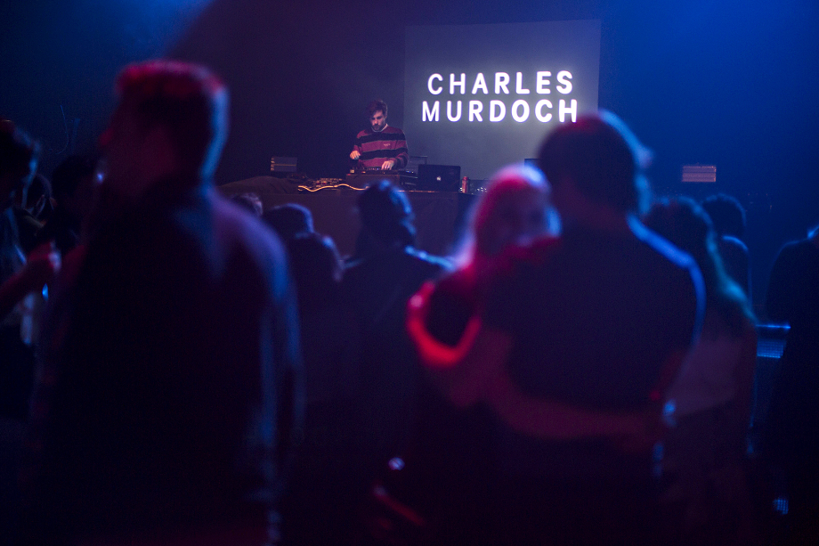 charles-murdoch-danforth-music-hall-2