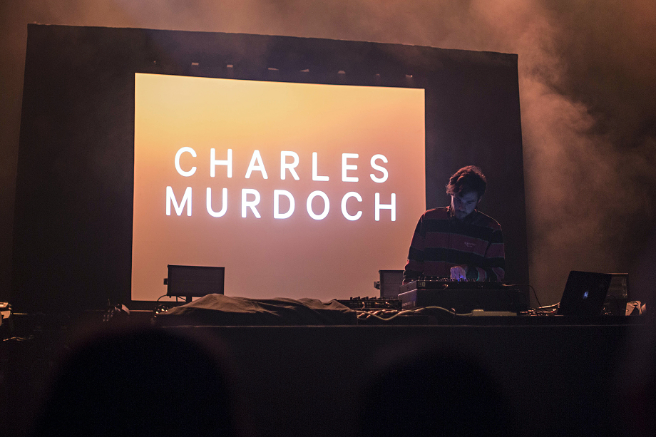 charles-murdoch-danforth-music-hall-5