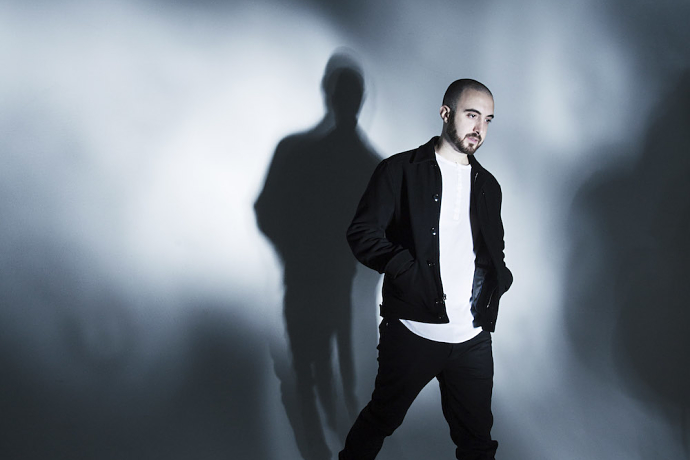 clams-casino-timothy-saccenti