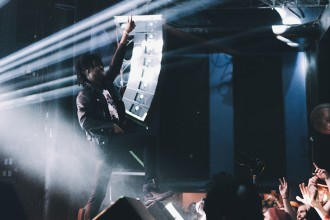 danny-brown-at-the-phoenix-toronto
