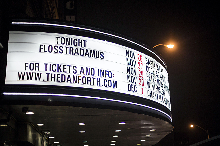 flosstradamus-in-toronto-1