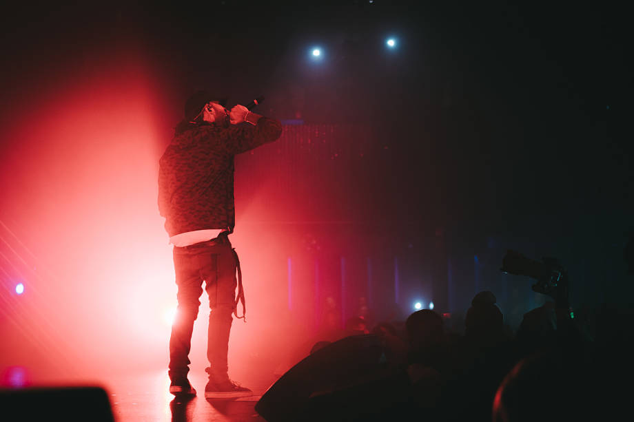 partynextdoor-rebel-toronto-1