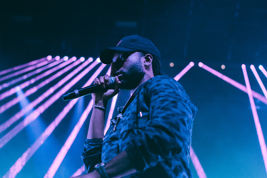 partynextdoor-rebel-toronto-14