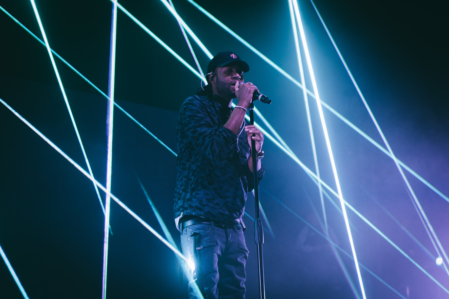 partynextdoor-rebel-toronto-8
