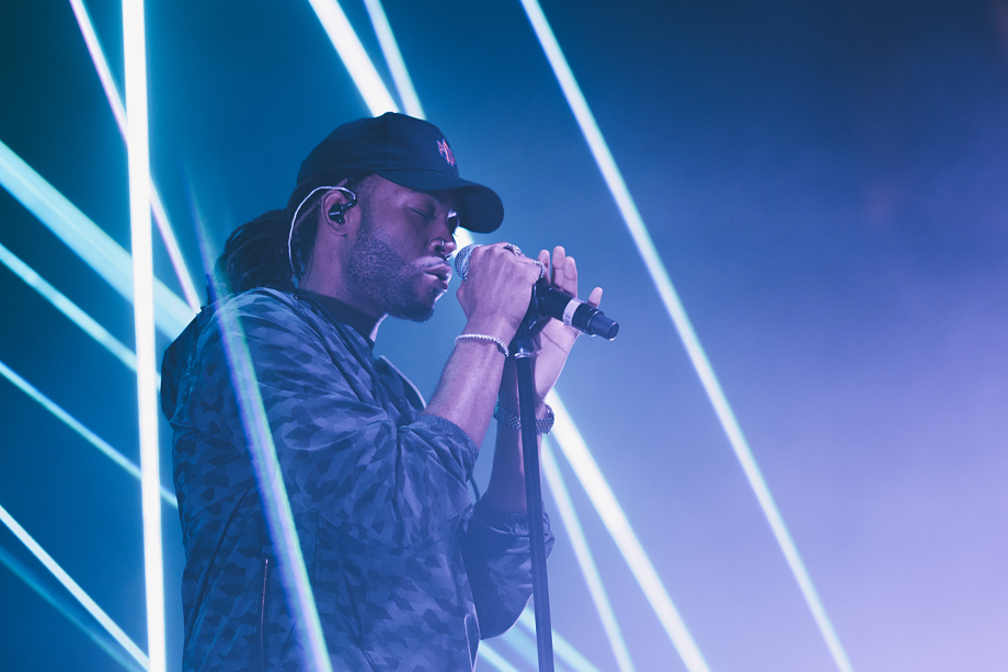 partynextdoor-at-rebel-toronto