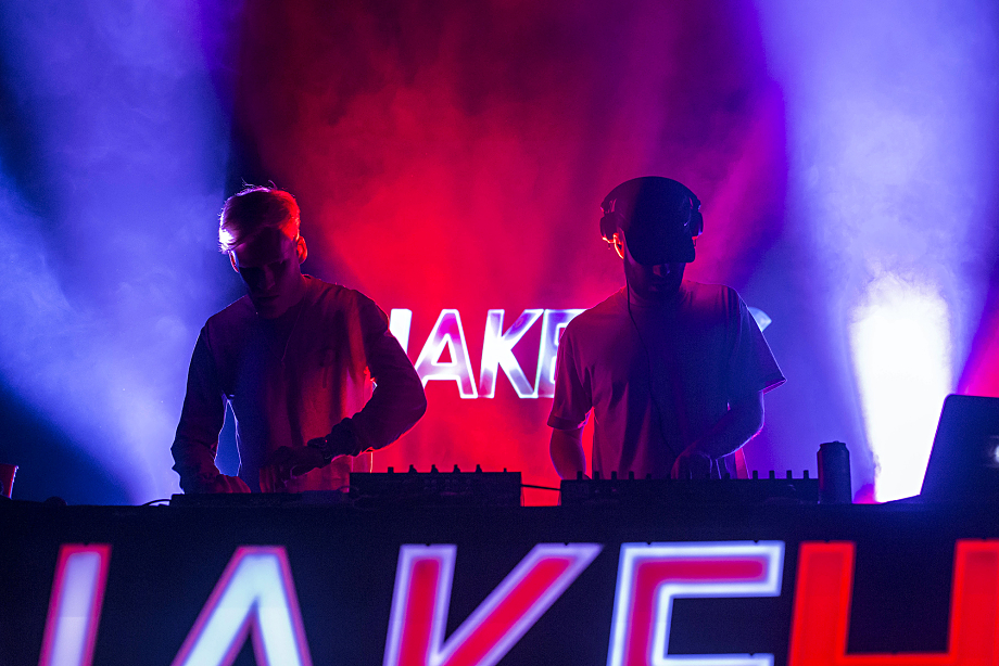 snakehips-danforth-music-hall-5