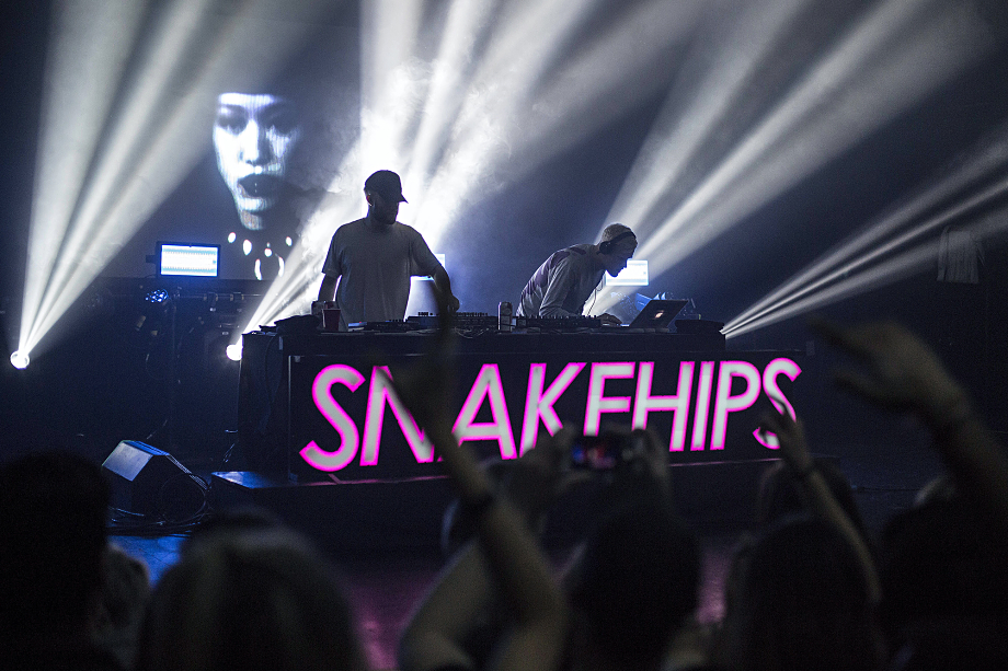 snakehips-danforth-music-hall-9