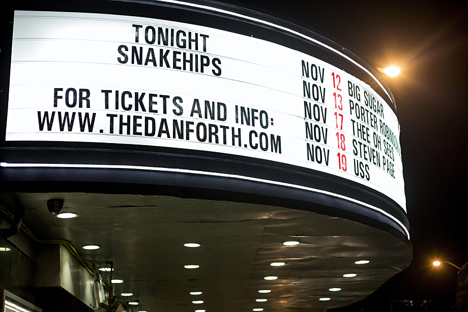 snakehips-in-toronto-2