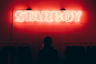 the-weeknd-starboy-pop-up-shop-at-rally-ossington