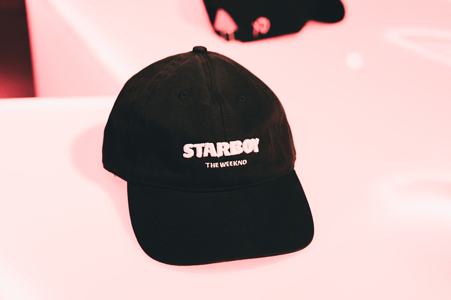 the-weeknd-starboy-pop-up-toronto-11