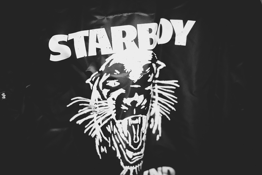 the-weeknd-starboy-pop-up-toronto-21