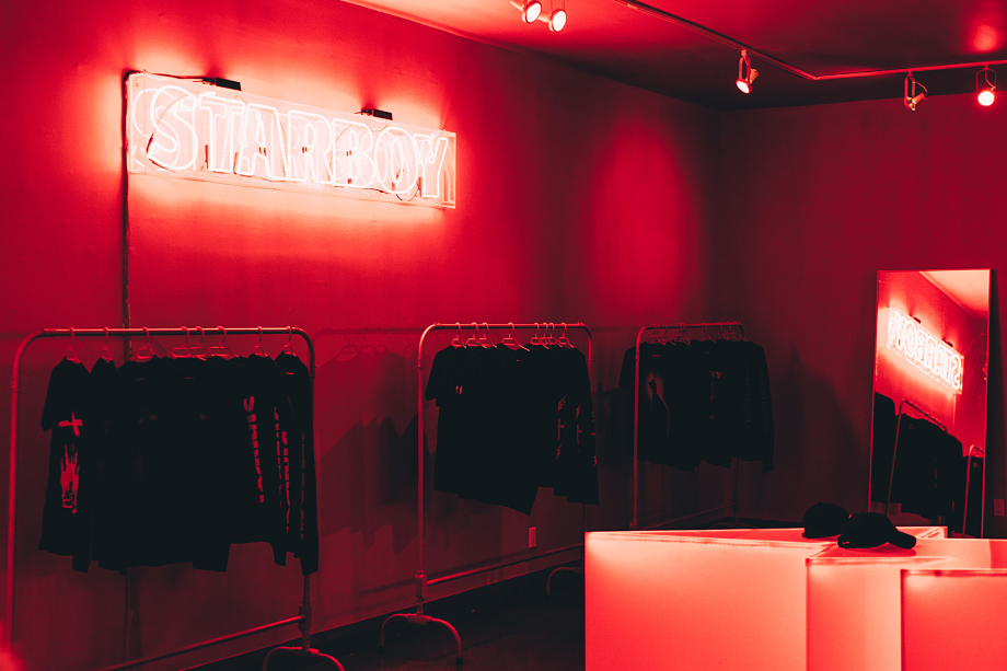 the-weeknd-starboy-pop-up-toronto-24