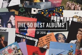 blares-50-best-albums-of-2016