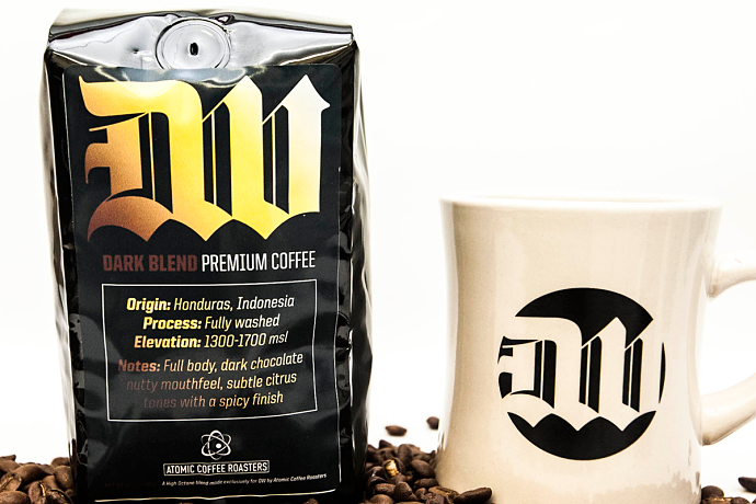 deathwish-inc-dark-coffee-blend