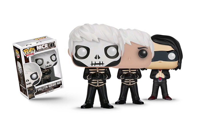 funko-pop-mcr-gerard-way-figures