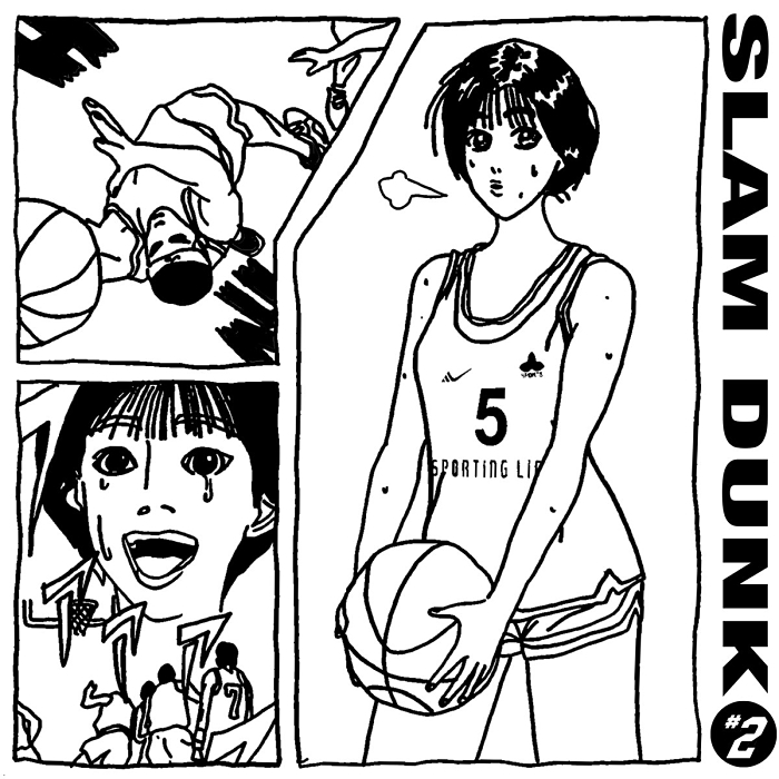 sporting-life-slam-dunk-vol-2