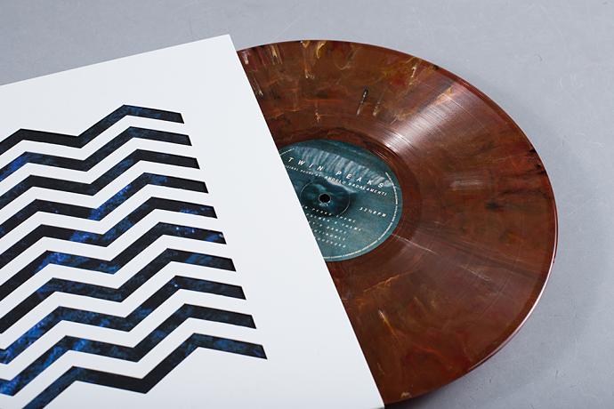 twin-peaks-original-score-mondo-vinyl