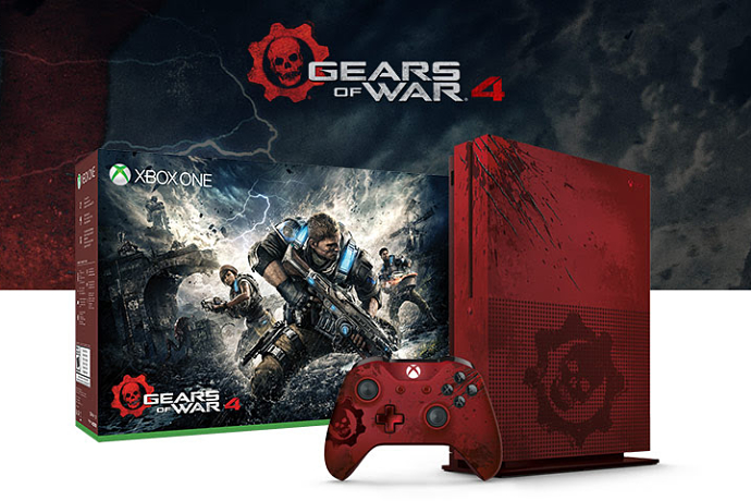 xbox-one-s-gears-of-war-4-bundle