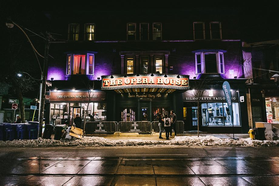 Hamilton Leithauser in Toronto-1