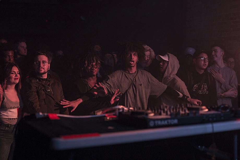 Monte Booker - Velvet Underground-4