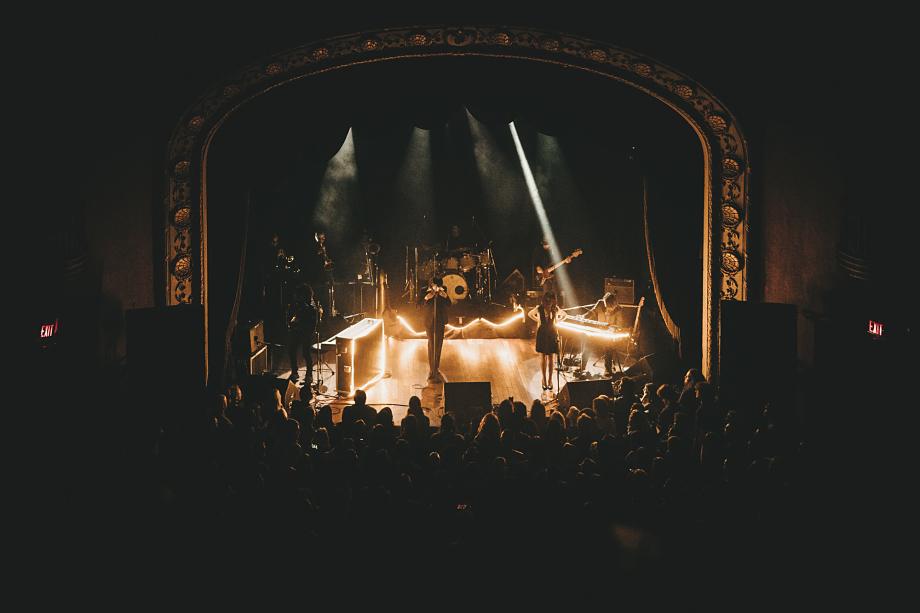 Foxygen - The Opera House-15