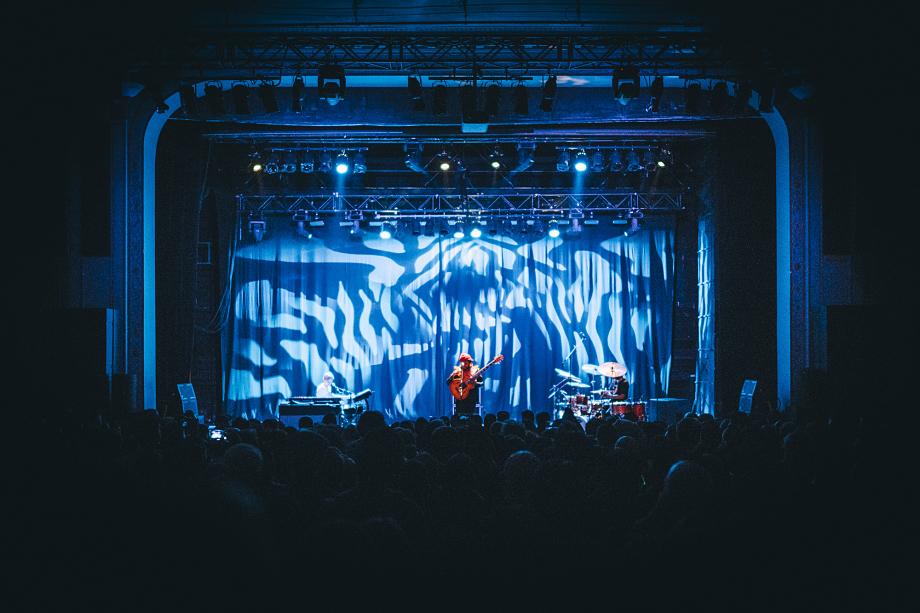 Thundercat - Danforth Music Hall-14