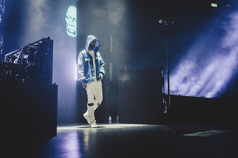 Big Sean - Rebel Toronto-1