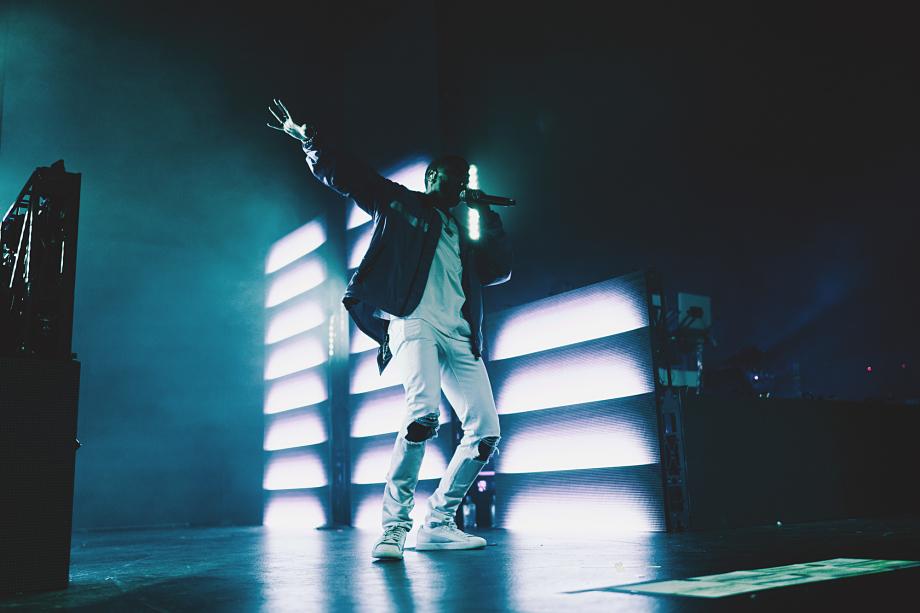 Big Sean - Rebel Toronto-12