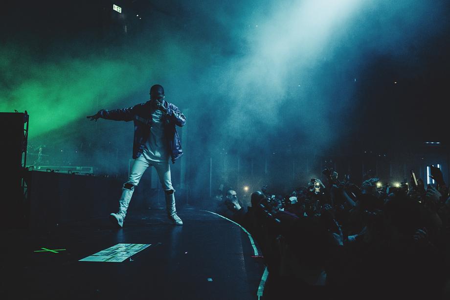 Big Sean - Rebel Toronto-13