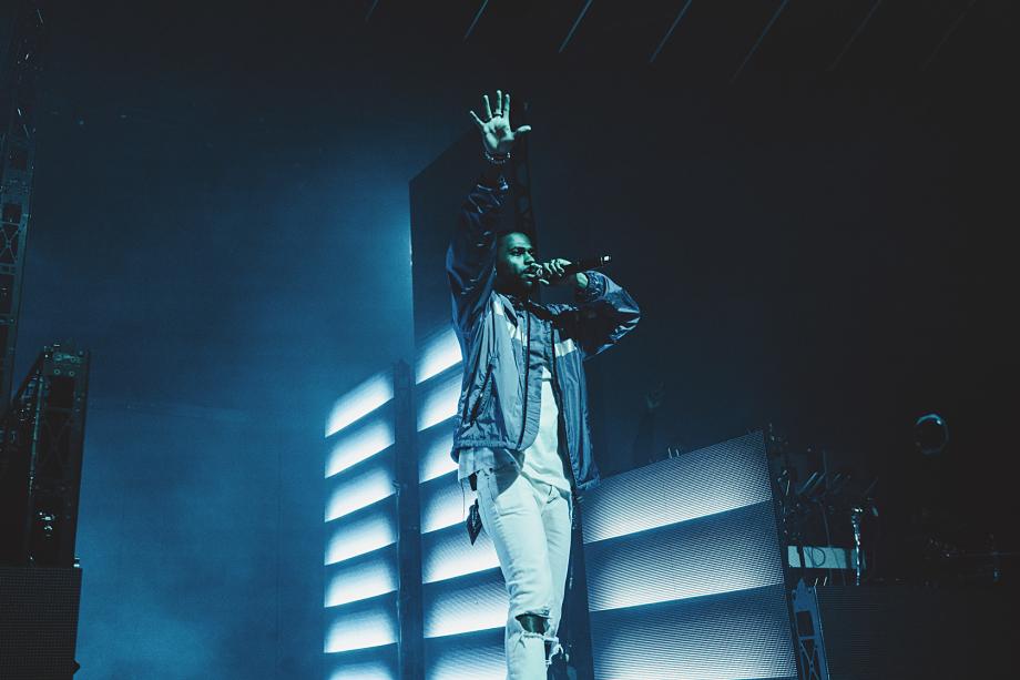 Big Sean - Rebel Toronto-14