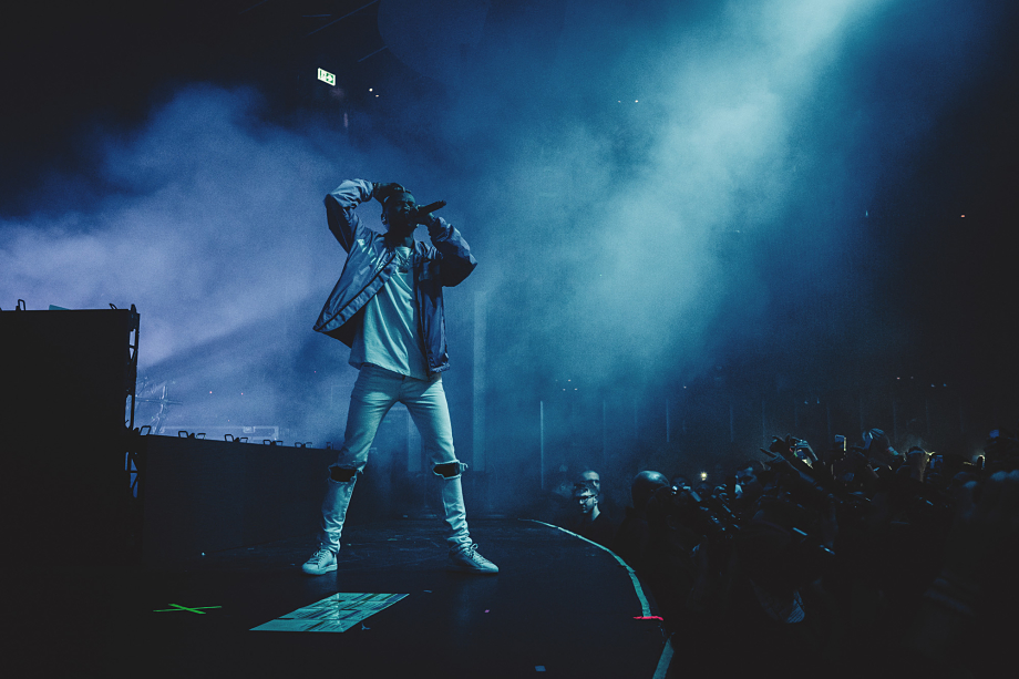 Big Sean - Rebel Toronto-15