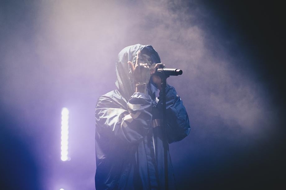 Big Sean - Rebel Toronto-2