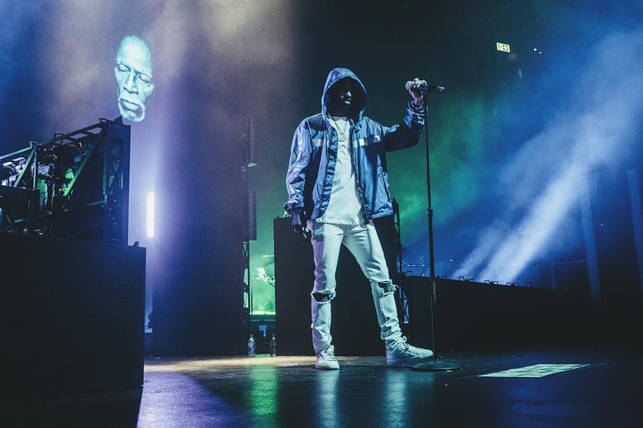 Big Sean - Rebel Toronto-3