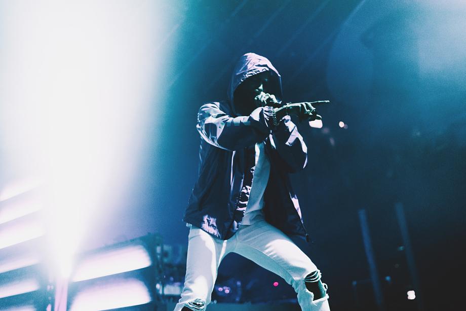 Big Sean - Rebel Toronto-4