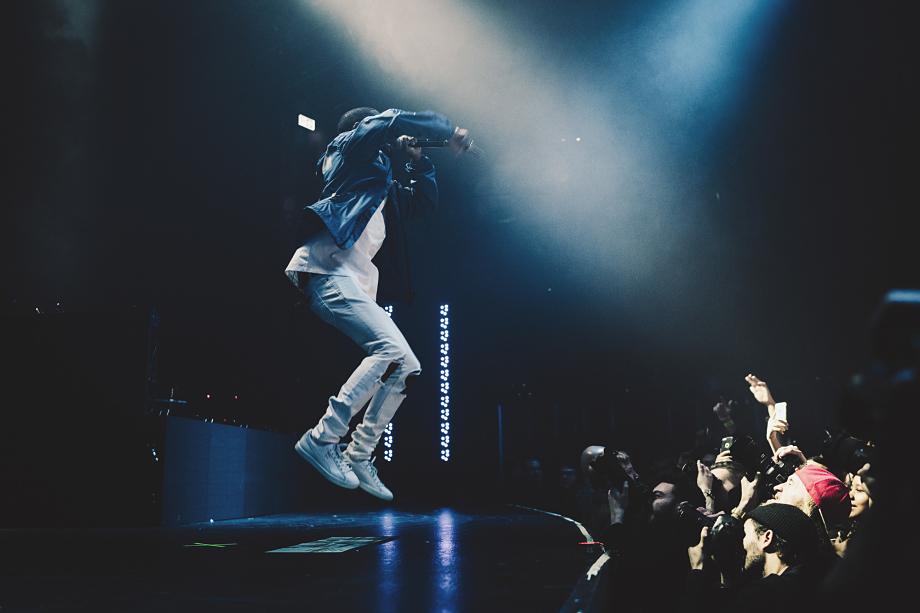 Big Sean - Rebel Toronto-5