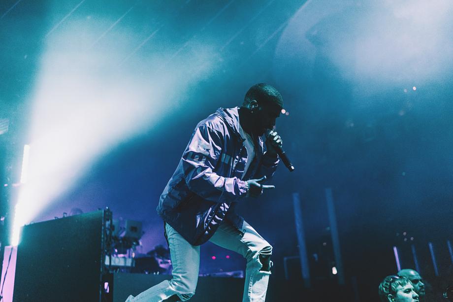 Big Sean - Rebel Toronto-6