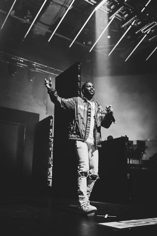Big Sean - Rebel Toronto-9