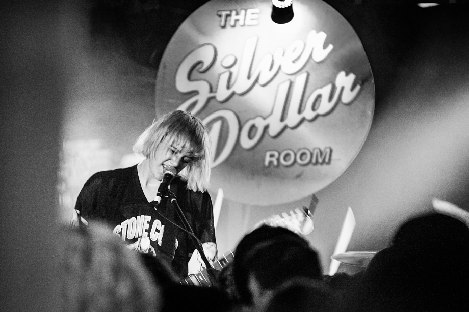 Dilly Dally - Silver Dollar Room-8
