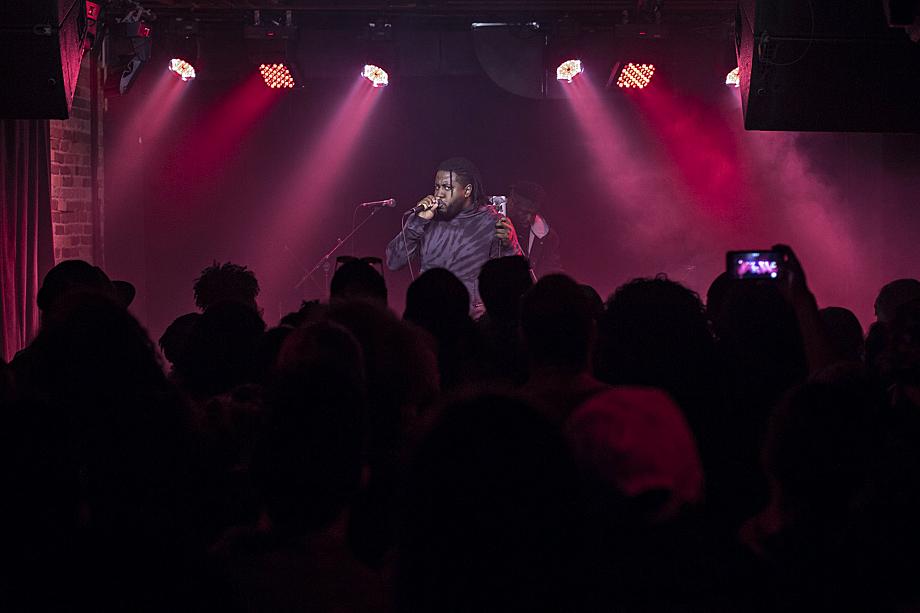 Xavier Omar - The Velvet Underground-10