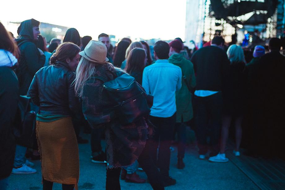 The xx in Toronto-4