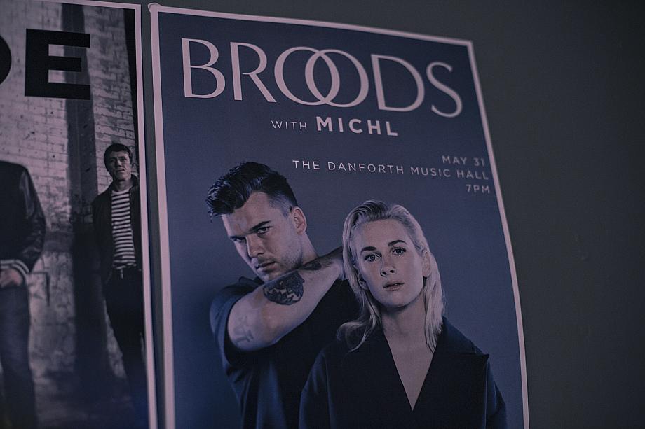 Broods in Toronto-2