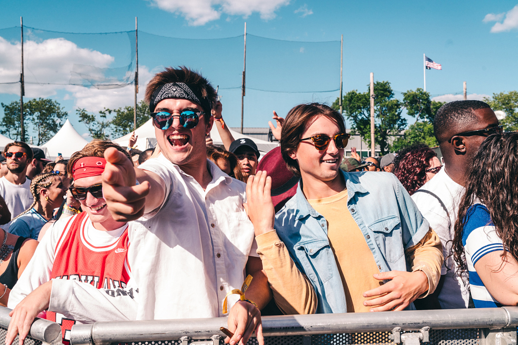 Governors Ball 2017 Saturday-4