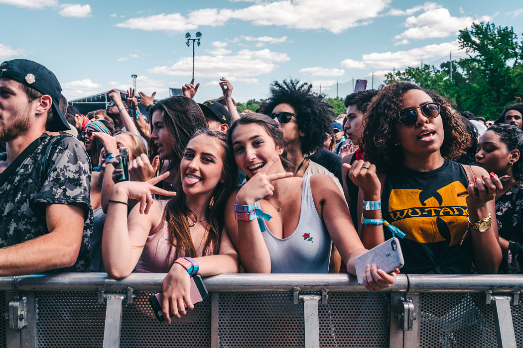 Governors Ball 2017 Saturday-5
