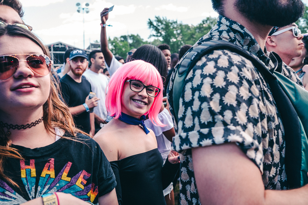 Governors Ball 2017 Saturday-6