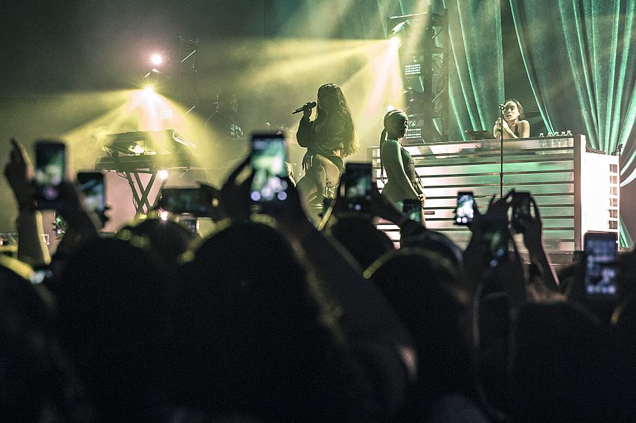 Kehlani - Rebel Toronto-10
