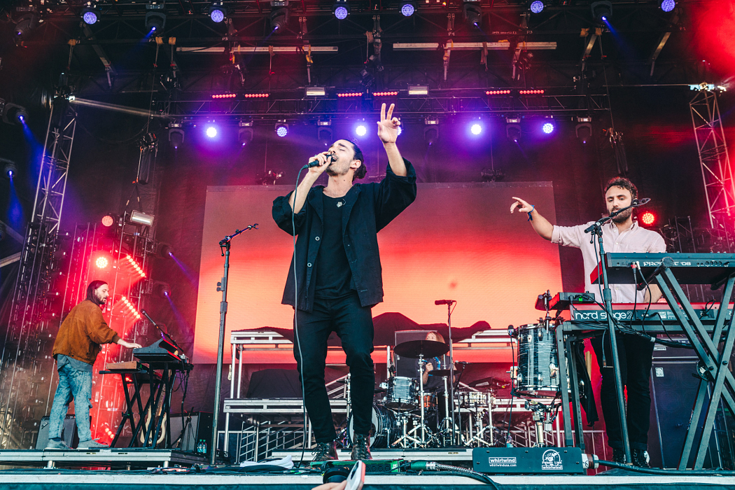 Local Natives - Governors Ball 2017-5