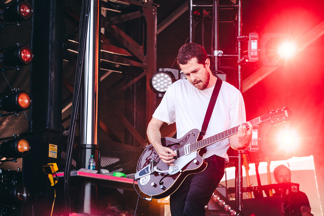 Local Natives - Governors Ball 2017-6