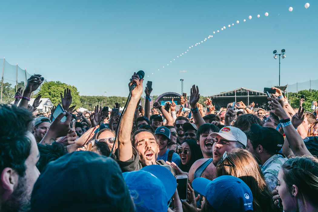 Local Natives - Governors Ball 2017-8